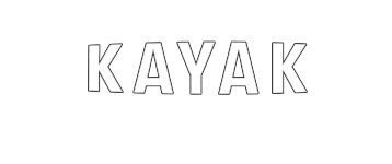 Rent Kayaks in Juneau Alaska