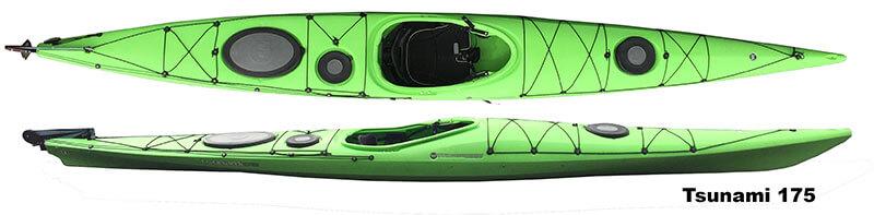 Kayak & Gear Sale - Juneau Kayak Rentals